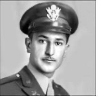 ALFRED H. M. SHEHAB, LTC