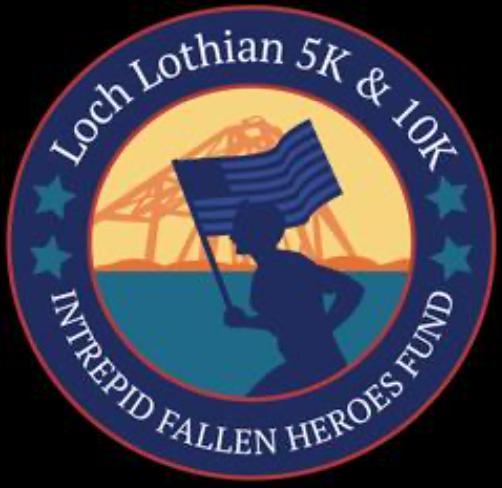 Loch Lothian